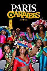 Paris Caraibes