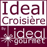 GROUPE-ENTREPRISES : Ideal Croisiere : réservation de dîner croisière sur la seine à paris ou en France